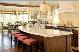 lewis kitchen furniture lewis and weldon kitchens custom cabinetry plumbing