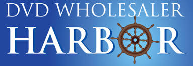 dvd wholesaler harbor classic television movies and