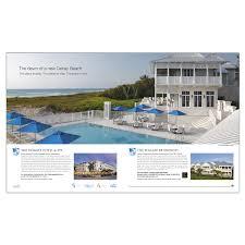 real estate print advertising google search real estate mktg