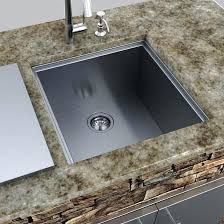 Kitchen Sink Covers Stunning Kitchen Sink Cover X Kitchen Sink Covers Mydts520