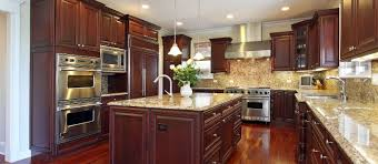 Best Price On Kitchen Cabinets by 3 Important Considerations Before You Invest In New Kitchen
