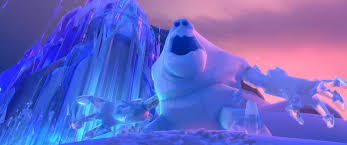 frozen trailer images disney u0027s frozen features voice