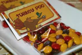 thanksgiving crafts for kids to make easy thanksgiving crafts for adults home design ideas