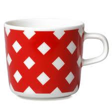 marimekko mugs u0026 cups marimekko coffee latte mugs designer