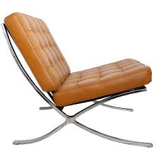 Barcelona Chairs For Sale 14 Best Barcelona Chairs Images On Pinterest Barcelona Chair