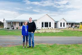 Country Style Display Homes Nsw House Design Plans - Country style home designs nsw