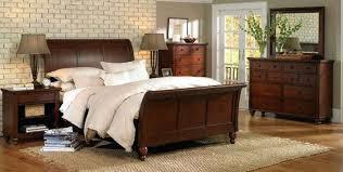 aspen home bedroom furniture aspenhome bedroom furniture bedroom king bed rails 1 at carol house