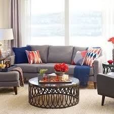 Urban Barn Living Room Ideas Tofino Coffee Table Surf Grey Urban Barn Home Design