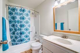 bathroom floor design affordable 1 u0026 2 bedroom apartments in vacaville ca
