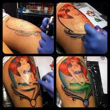 tattoos favourites by kah19 on deviantart