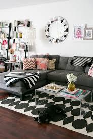 clear acrylic coffee table living room inspiration clear acrylic coffee tables a named pj