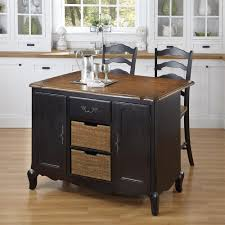 portable kitchen island with stools portable kitchen islands with stools green suede sofa cover glossy