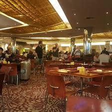 Cheap Buffets Las Vegas Strip by Cravings Buffet 661 Photos U0026 1217 Reviews Buffets 3400 Las