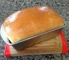 Yeast For Bread Machines Best 25 Pizza Dough Bread Machine Ideas On Pinterest Pizza