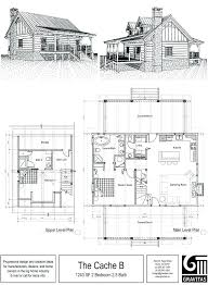 small cottages plans small cabin plans small cabin plans with loft and porch mini cabin