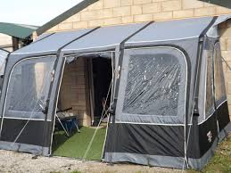 New Caravan Awnings Best 25 Caravan Porch Awnings Ideas On Pinterest Caravan