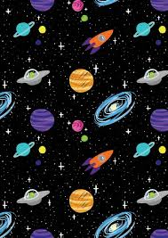 pattern illustration tumblr drawn planets tumblr backgrounds pencil and in color drawn planets