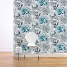 Wallpaper For Dining Room by Dining Room Wallpaper Wallpapers For Dining Room
