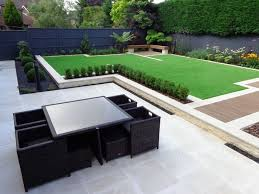 Family Garden Design Ideas 83 Best Enclosed Images On Pinterest Landscaping Architecture