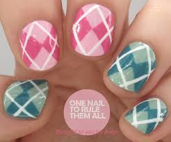 one nail to rule them all january 2015