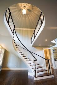18 best staircase designs images on pinterest staircase design