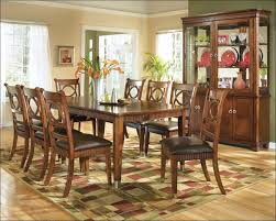 Dining Room Sets Ashley Furniture Marvelous Ashley Dining Set Ashley Leather Sofa Set