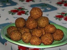info recette cuisine recettes de falafels http veggie biquette info index php plats