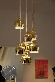 interior nice capiz shell chandelier for your house decor idea