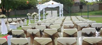 ditiro events and decor weddings functions decor conferences