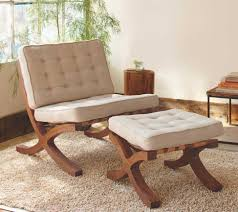Small Chairs For Living Room Modern Chair Design Ideas - Small chairs for living rooms