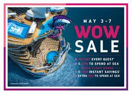 cruise travel deals all inclusive deals cruise deals all