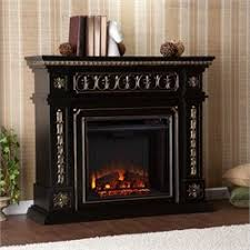Electric Fireplace Canadian Tire Tv Stand With Electric Fireplace Canadian Tire Best Fireplace 2017