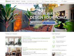 25 most beautiful real estate websites 2014