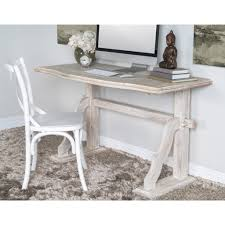 gold and white writing desk desk rickman writing desk writing desk with mirror writing desk