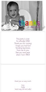 best 25 birthday thank you quotes ideas on pinterest beautiful