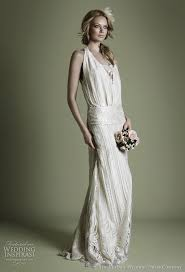 1920 style wedding dresses the advantages of vintage wedding dresses interclodesigns