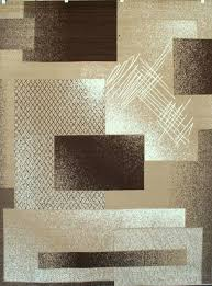 Modern Rugs Chicago Contemporary Area Rugs Chicago Best Distressed Rugs Faded Area
