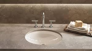 unique undermount bathroom sinks unique undermount bathroom sinks unique undermount bathroom sinks o