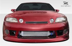 lexus sc300 problems 1992 2000 lexus sc v speed widebody kit clublexus lexus forum