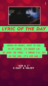 Black Flag Depression Lyrics 888 Best Lyrics Images On Pinterest Lyrics Music Lyrics And