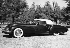 vintage cars 1950s sport custom cars of the postwar era part 2 u2013 john gunnell u0027s