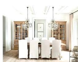 Cottage Style Bathroom Lighting Bathroom - cottage bathroom lighting u2013 luannoe me