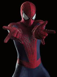 user blog adour new fresh images of the amazing spider man 2