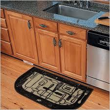 100 navy kitchen rug best 25 farmhouse rugs ideas on