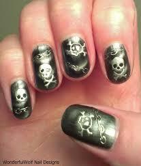 andrea fulerton nail tattoos u2013 wonderfulwolf