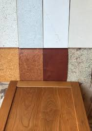 what color wood floor looks with cherry cabinets cherry cabinets marmoleum floors light or countertops