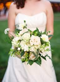 wedding flowers raleigh nc one checklist that you should keep in mind before attending whole