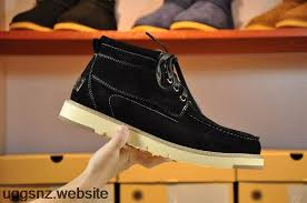 ugg boots for sale in nz ugg australia nz ugg australia nz ugg 6026 8 ugg boots ugg