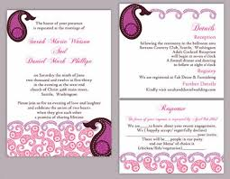 Wedding Invitations India Editable Indian Wedding Invitation Templates Ppt Yaseen For