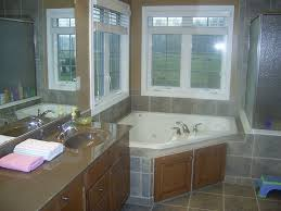Bathroom Vanity Counters Bathroom Vanity Tops Indianapolis In Countertop Installation